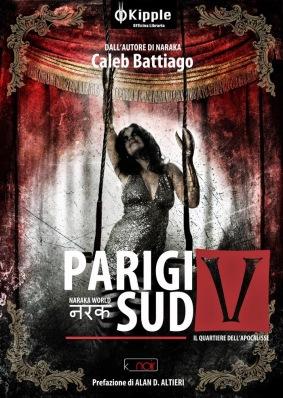 http://il-flauto-di-pan.blogspot.it/2014/05/recensione-parigi-sud-v.html