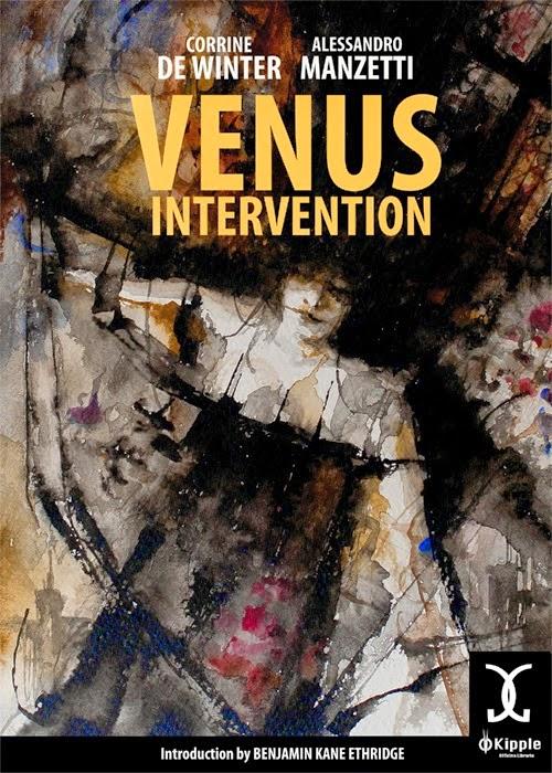 243fb-venus_intervention_3lr
