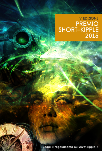 Premio SHORT-KIPPLE 2015_Flyer