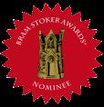 stokerawardnom-lg