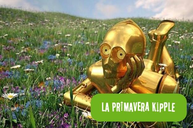 Primavera_Kipple