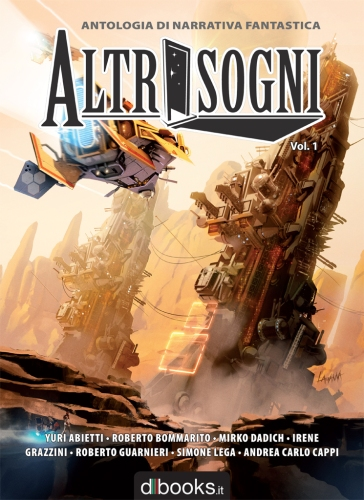 Altrisogni_Vol1 - Cover96dpi