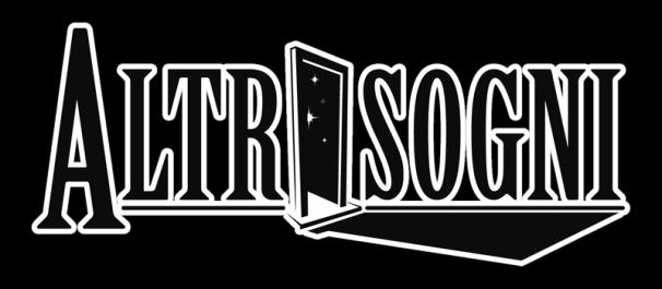 Logo_Altrisogni 800x350