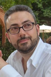Vito Di Domenico