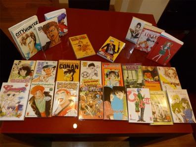 valentina-salerno-collezione-manga-01