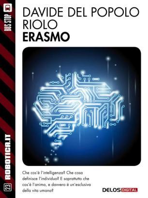 26223-9788867759064-erasmo