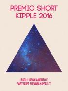 Premio Short-Kipple 2016