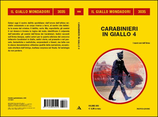 carabinieri-in-giallo-copertina