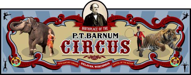 pt-barnum-circus