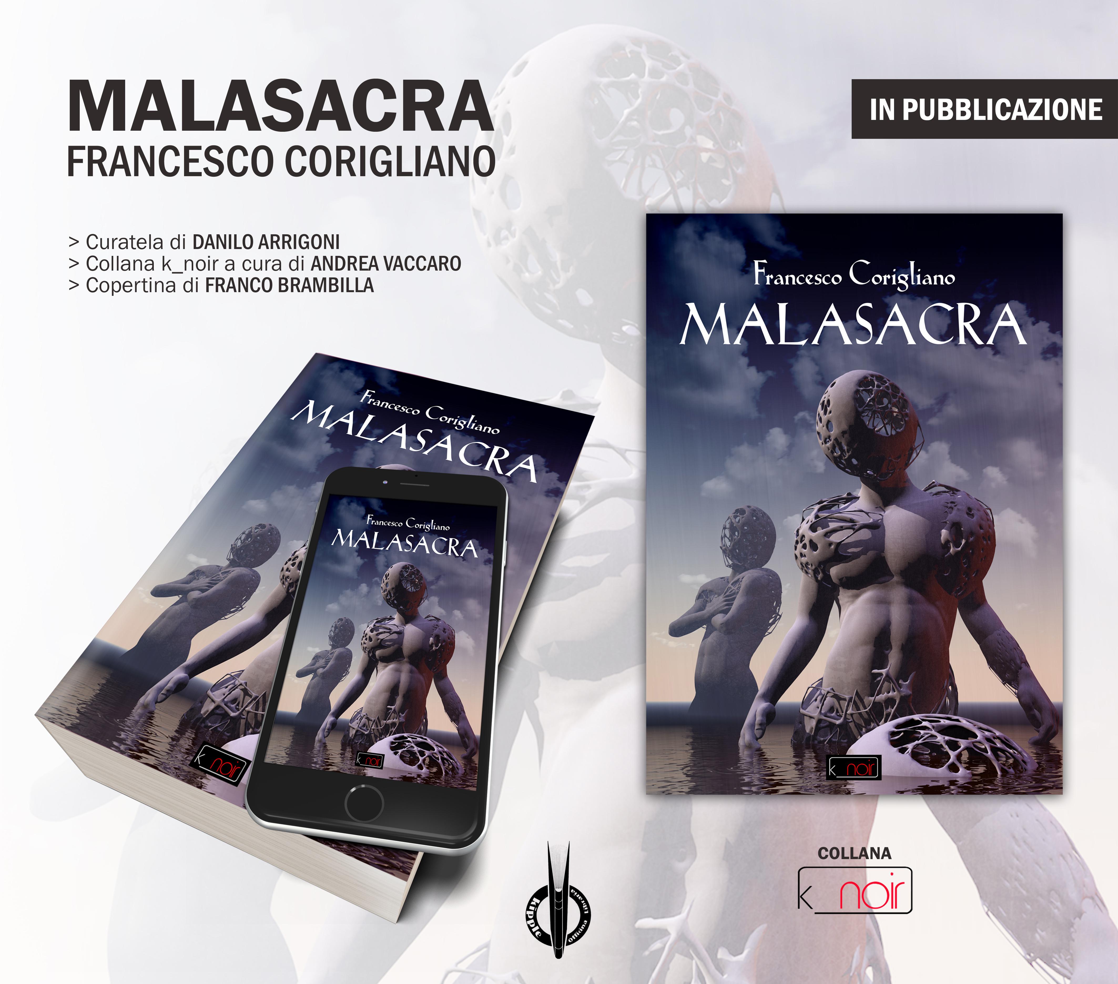 MALASACRA_mockup.jpg
