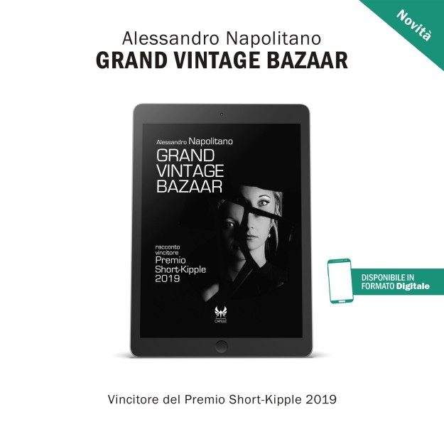 GRAND VINTAGE BAZAAR_EBOOK.jpg